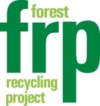 frp_logo_green