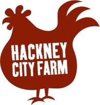 HCF-Chick_RGB