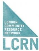 LCRN_Logo_[Large]