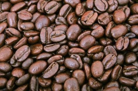 coffee-beans1-525x350